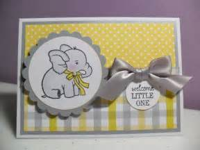 25 best ideas about baby cards on handmade baby cards baby shower cards and baby