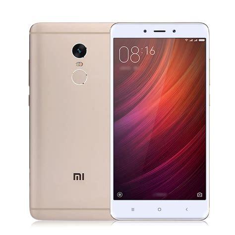 Handphone Xiaomi Not 3 xiaomi redmi note 4 3 32gb tiga putra handphone center