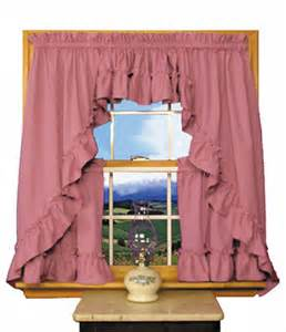 Where Can I Buy Kitchen Curtains Primitive Kitchen Curtains Curtain Design