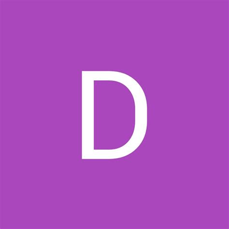 David Vizard Performance Youtube