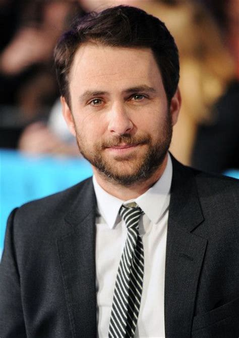 charlie day musician charlie day plastic surgery before after body size