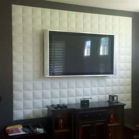 decor wall panels best 25 tv wall panel ideas on pinterest tv wall units