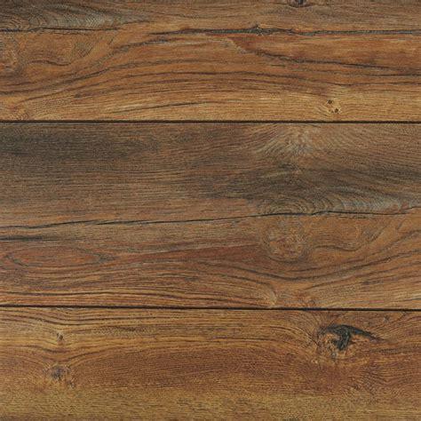 flooring home depot appealing lvt flooring home depot
