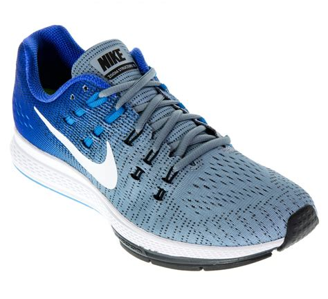 overpronation running shoes nike overpronation running shoes