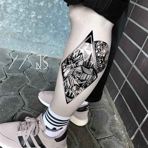 tattoos magazine artist svartvit westerstetten germany