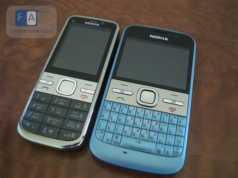 Nokia E5 Full Version Games Free Download | download free software free of bounce game for nokia e5