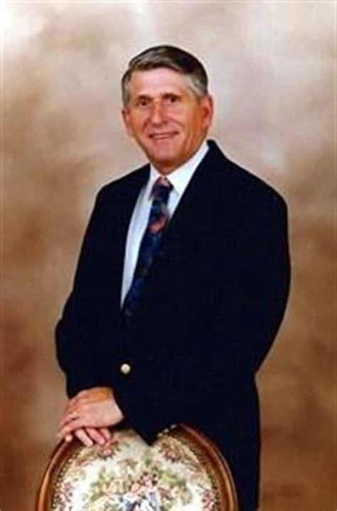 george moss obituary radney funeral home saraland al