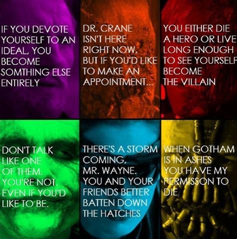 movie quotes villains villain quotes quotesgram