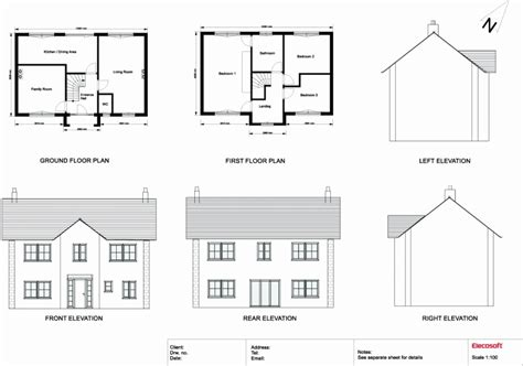 house design app uk home house floor plans home house floor plans