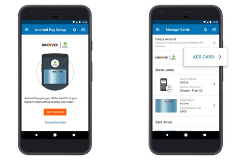 vw bank app android pay now works with your mobile banking app