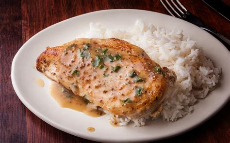 baked boneless chicken breast recipes
