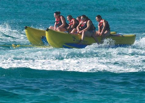 banana boat ride california 1000 images about banana boat ride on pinterest fast