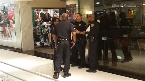 hpd man questioned released  accidental gun