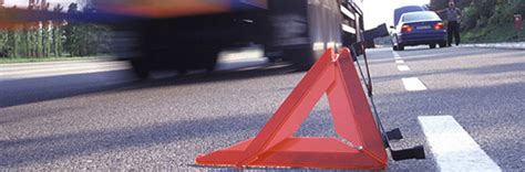 Kann Man Ein Automatik Auto Abschleppen by Automatik Abschleppen Bmw Automobil Bau Auto Systeme