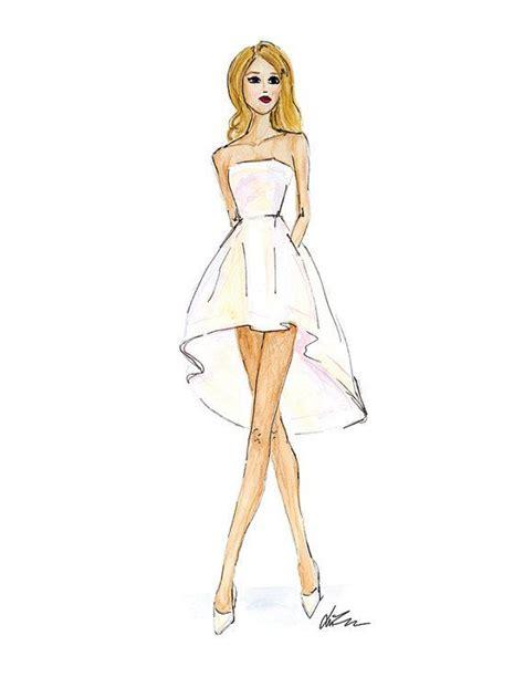 fashion illustration nature недавно мы с вами уже говорили о моде и вдохновении