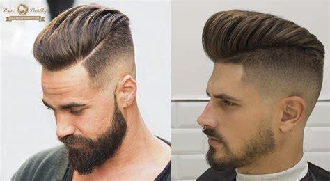 cortes de pelo para hombres los mejores 54 cortes de pelo y peinados para hombres seg 250 n el tipo de