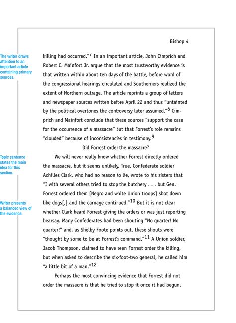 how to write a paper in chicago style format cms format style guide aquascript