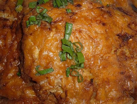 house special egg foo young egg foo young recipe dishmaps