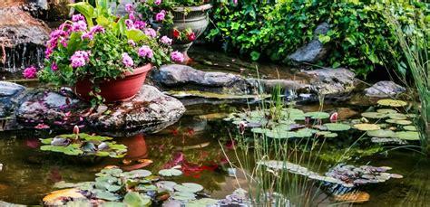 come creare un giardino fiorito come creare un giardino fiorito cool realizzare un