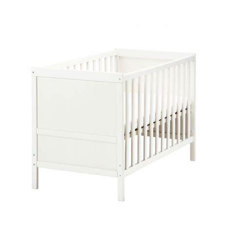 All White Crib An All White Crib Option Stuff
