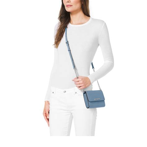 Michela Set michael kors jet set travel crossbody nobleventum de