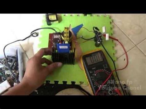 Charger Aki Motor Casan Adaptor Aki Tester Lu Mot Murah tutorial merakit power lifier 150watt akhmad ramad doovi