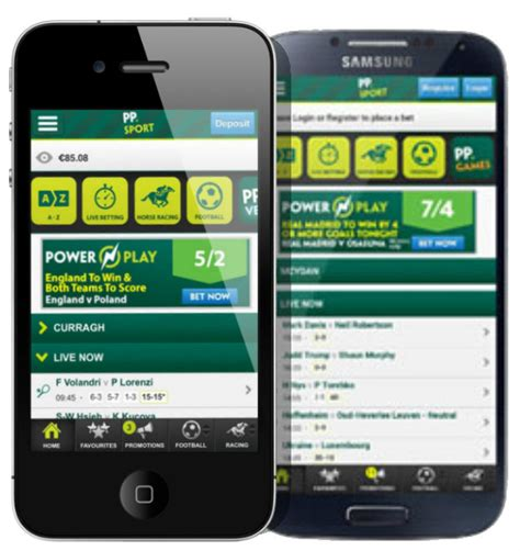 paddy power mobile site paddy power betting mobile betting review