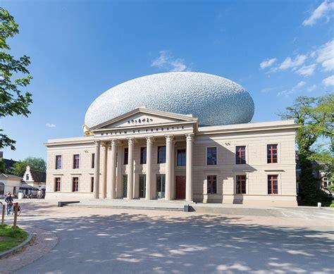 art design zwolle museum de fundatie zwolle 187 koninklijke tichelaar makkum