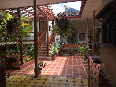 casa coloniale casa hotel casa colonial colombia jard 237 n booking