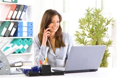 compiti ufficio sta le competenze della segretaria professionale nelle agenzie