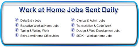 legitimate work at home no fees crafts
