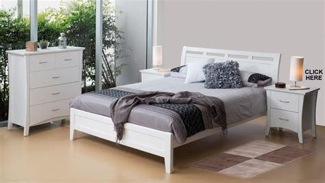bedroom suit torlano white queen bedroom suite furniture house group