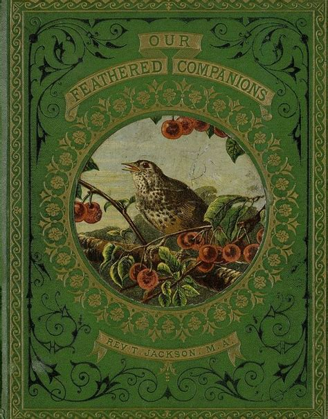 britain classic reprint books 17 best images about book garden on the secret