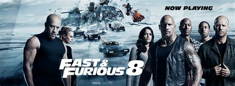 release film fast and furious 8 fast furious 8 hits 30 million at china box office