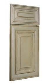 glazed taupe kitchen cabinets magnificent taupe with bellmont cabinet co 1900 series lancaster alder taupe