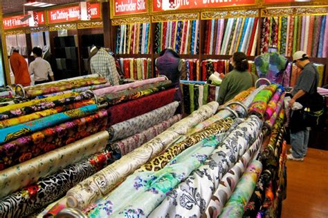 silk market beijing shopping review 10best experts and