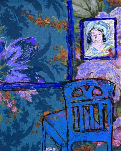 matisse room look at the play of colors in fauvism and make it your favorite bored