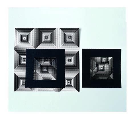 ilusiones opticas jugar juego de ilusiones 243 pticas moir 233
