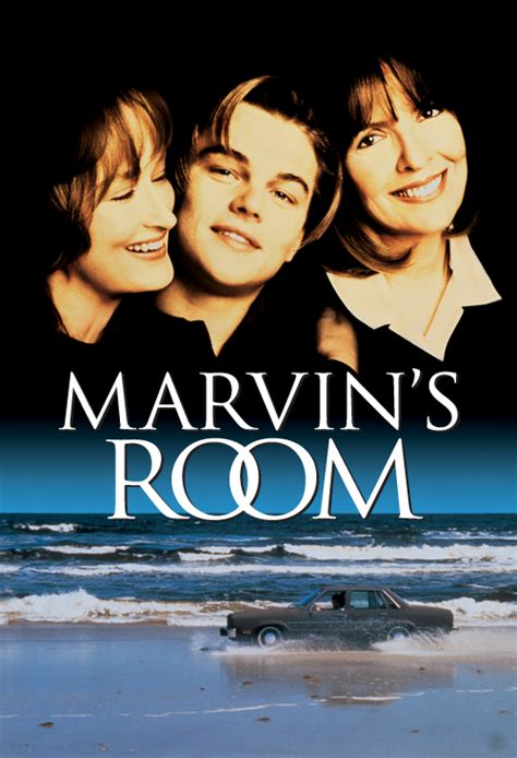 marvin s room marvin s room official site miramax