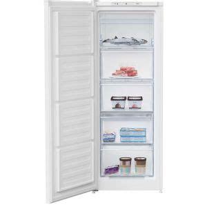 congelateur armoire 360 litres comparer les prix beko