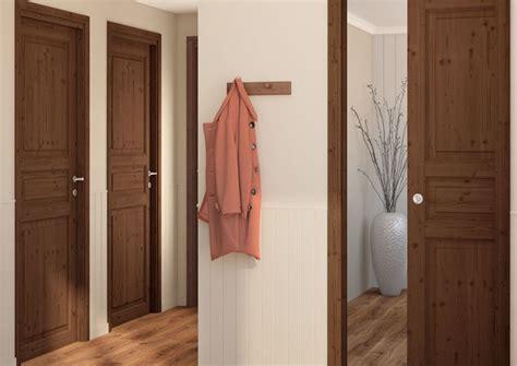 porte classiche per interni porte per interni leroy merlin le porte moderne