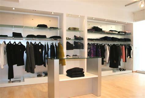 arredi per negozi di abbigliamento negozi abbigliamento treante