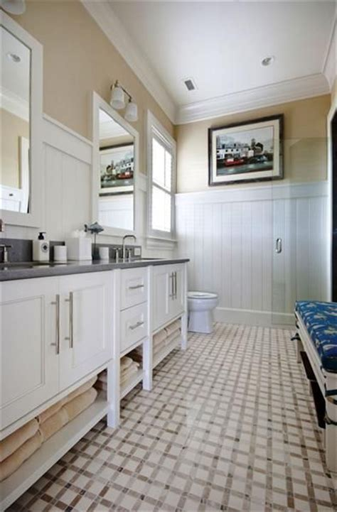 raising bathroom vanity 17 best images about raise bathroom vanity on pinterest the roof raising and double