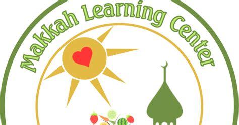 H Garden by Makkah Community Garden Logo Amp Rows