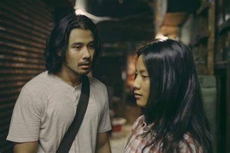 film indonesia terbaik yahoo answer film terbaik yang pernah kamu tonton 10 film asia terbaik