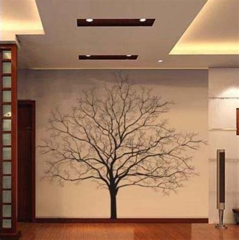 tree wall decals vinyl sticker 200x200cm big tree nature vinyl wall paper decal sticker q104 ebay