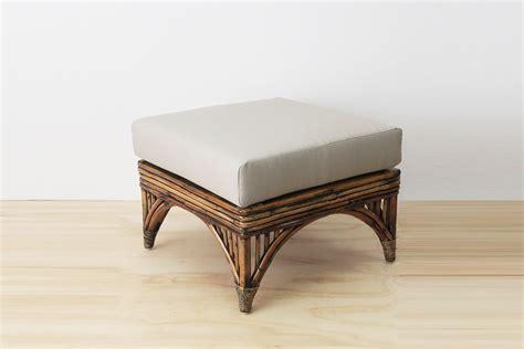 ottoman ls ottoman ls ls ness ottoman khaki outdoor seating free
