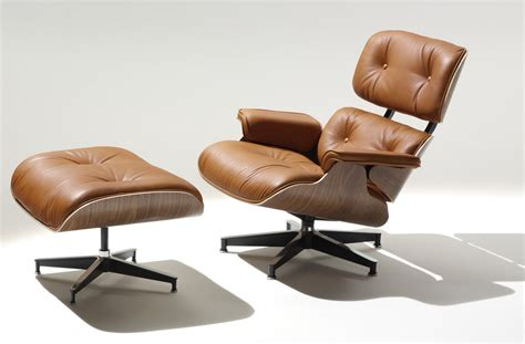 eames lounge chair ottoman herman miller eames 174 lounge chair and ottoman gr shop canada