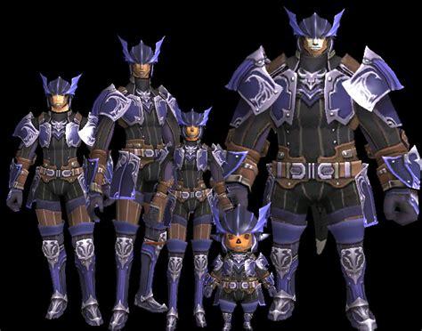 wyrm armor set ffxiclopedia fandom powered  wikia