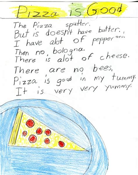 pizza quotes  rhymes quotesgram